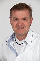 Thomas Treffler (2. Vize-Präsident)